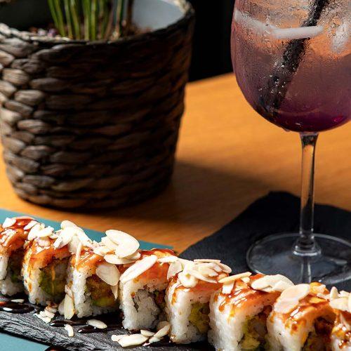 shalo-sushi-bar-spello-cocktail-aperitivo-pranzo-cena