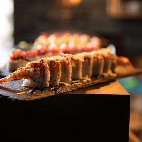 shalo-sushi-bar-spello-giapponese