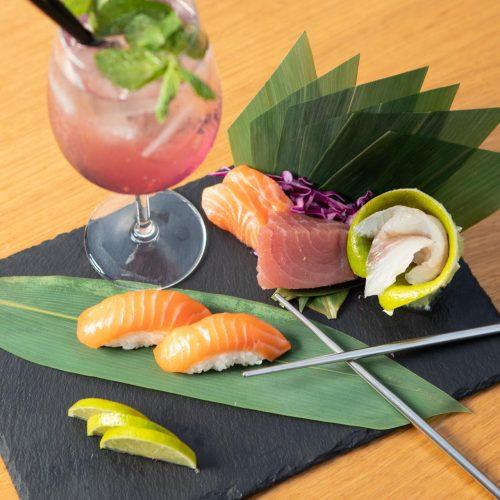 shalo-sushi-bar-spello-umbria-125