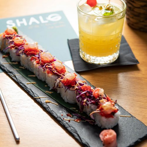 shalo-sushi-bar-spello-umbria-139
